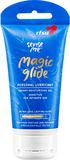 RFSU Sense Me Magic Glide