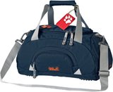 ROCKPOPPY BACKPACK NIGHT BLUE, stl OS