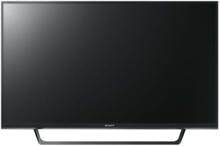 "40"" TV KDL-40WE665 - LCD - 1080p (Full HD) -"