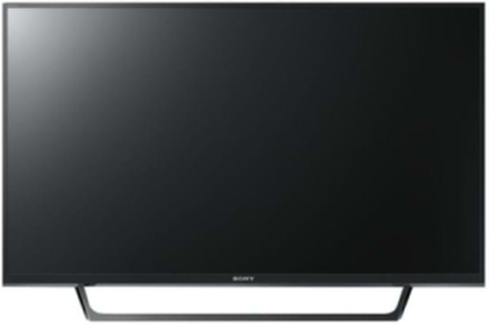 "40"" TV KDL-40WE665 - LCD - 1080p (Full HD) -"