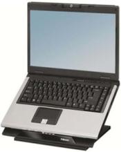 Designer Suites Laptop Riser - ställ för