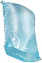 Water Woman: Original, 1-Pack