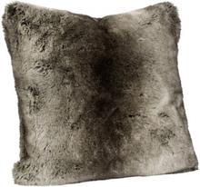 GREY BEAR Cushioncover, 60x60
