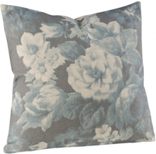 HAZE ROSE BLUE Cushioncover, 50x50