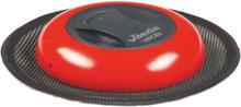Robotstøvsuger Virobi Slim - 149928