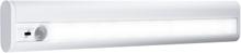 OSRAM Ledvance Linear LED Mobile 300 Vit 4058075026643 Replace: N/AOSRAM Ledvance Linear LED Mobile 300 Vit