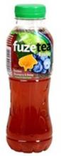 fuzetea - Roibos napój niegazowany