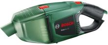 Bosch EasyVac 12 handdamsugare, 12 V - utan batteri