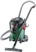 Bosch støvsuger advanced VAC 20