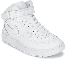 Nike Höga sneakers AIR FORCE 1 MID Nike
