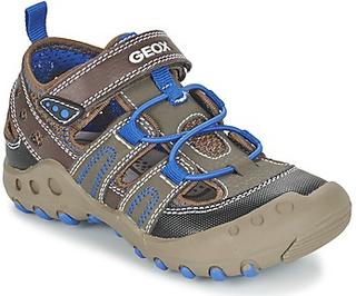 Geox Sandaler til børn J SAND.KYLE A Geox