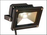 SMJ LED Flood Light 10 Watt