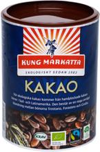 Kakao 250g KRAV EKO