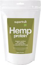 Hemp Protein Powder 500g EU Organic