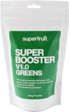 Super Booster V1.0 Greens Powder 200g