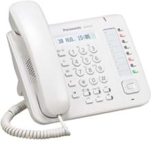 KX-DT521 - digitaltelefon