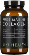 Pure Marine Collagen Powder 200g