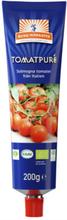Tomatpuré 200g KRAV EKO