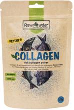 Collagen 175 g