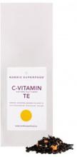 C-Vitamin Te 60 g