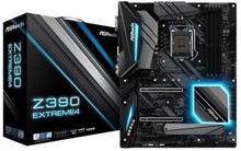 ASRock Z390 Extreme4 ATX