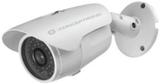CCAM700F36 - CCTV-kamera