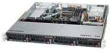 SuperServer 5018A-MHN4