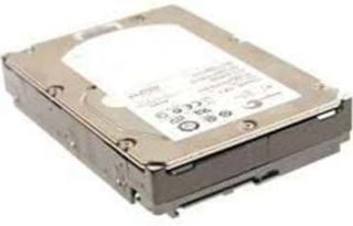 Harddisk - Harddisk - 146 GB - 3.5