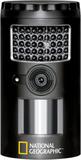 Wild- and Surveillance Camera