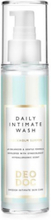 DeoDoc Daily Intimate Wash 100ml Stockholm Summer