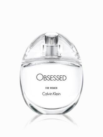 Calvin Klein Obsessed for Women Edp 30 ml