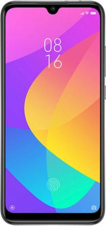 Xiaomi Mi A3 Dual Sim 4GB/64GB ohne SIM-Lock - Grau