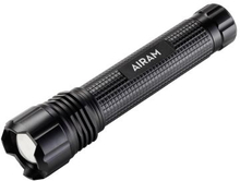 AIRAM Mega 1000 LED taskulamppu 1000 lm