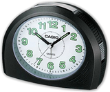 CASIO ALARM CLOCKS TQ-358-1