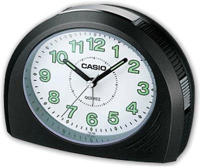 CASIO ALARM CLOCKS TQ-358-1