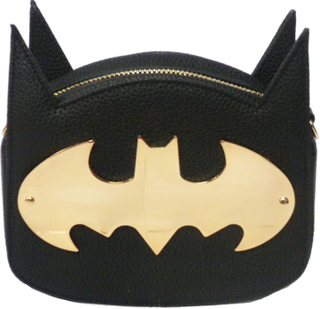 Handväska Batman