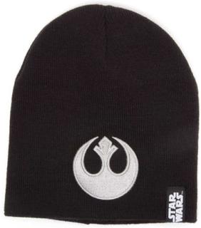 Mössa Star Wars - Rebel