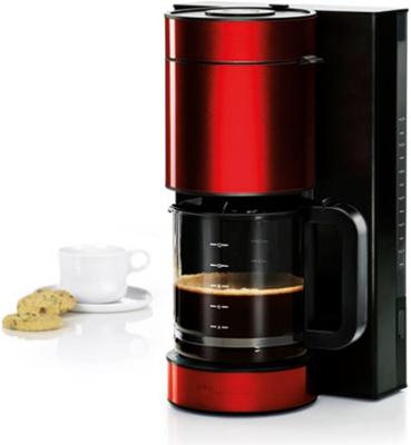 OBH Nordica Kaffebryggare Café Chilli 2313