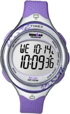 TIMEX T5K603