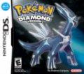 Pokemon Diamond - Nintendo DS - Gucca