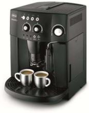 Magnifica ESAM 4000 - automatisk kaffeko