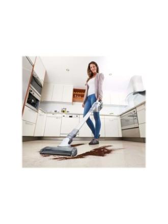 Rikkaimuri Hand Vacuum Cleaner HVFE2150L-QW
