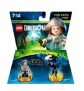 Lego Dimensions - Fantastic Beasts Fun Pack - Gucca