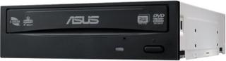 Asus DRW-24D5MT DVD±RW DVD Recorder