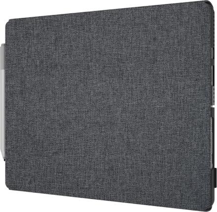 Incipio Esquire Series Folio Surface Prolle (harmaa)
