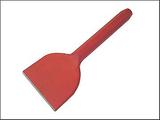 Faithfull tegel Bolster 100mm (4 tum)