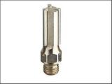 IRWIN murbruk krattor 10 x 20/40 mm 3 Cutter (2)