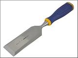 IRWIN Marples MS500 allrengöringsmedel mejsel ProT