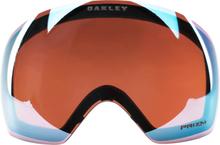 Oakley Repl Lens Flight Deck Laskettelulasit PRIZM SAPPHIRE IRI