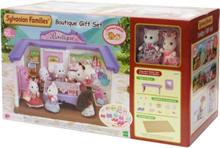 Boutique Gift Set